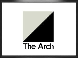 arch-box