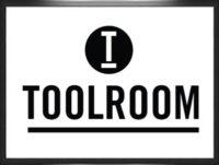 toolroom-box