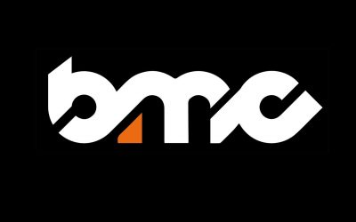 Super Early Bird tickets for BMC18 on sale now!
