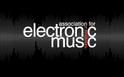 The Association For Electronic Music (AFEM) – BMC Partner Spotlight