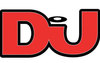 BMC Partner Spotlight – DJ Mag
